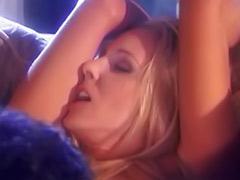 Oral anne, Julia-ann, Julia ann kiss, Julia ann anne, Julia ann, Kissing high heel