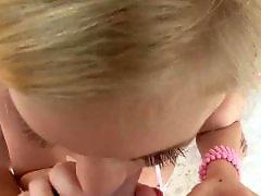 Voyeur beach, Went, Beache, Beach voyeur, Beach amateur, Beach cabin voyeur