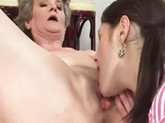 Licking granny, Lesbian, lesbians love, lesbian love, lovely lesbian, love lesbians, love lesbian, Lesbian lovely, Lovely lesbians, Love lesbians, Love lesbian