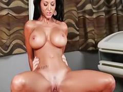 Pure mature anal, Matures ass, Mature big ass, Mature big tits anal, Mature big tit anal, Mature ass anal