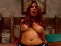 Teen slut, Teen brunette anal, Work, Slut boob, Facial slut, Brunettes big tits anal