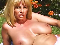 Penny porsche, Solo busty milfs masturbating, Solo bikini, Milf outdoor, Busty solo milf, Busty milf solo