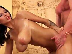 Tits huge, Tits cumshots, Tits cumshot, Tits boobs, Tits big, Tit cumshots