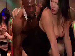 Party black, Man pussy, Man blacks, Interracial party, Black party sex, Black party