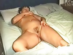 Naked hairy, Naked ass, Matures big tits solos, Mature solo big tits, Mature solo ass, Mature big ass