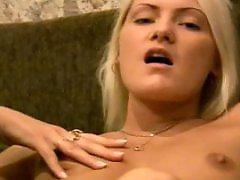 Teen big tits, Teen big cock, Pussy stretched, Pussy stretch, Pussy big tits, Stretching pussy