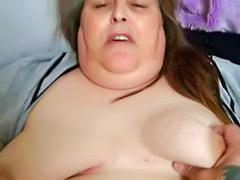 Pussy cum shot, Pussy creampies, Pussy creampie, Pussy cream, My mature, Matures cums