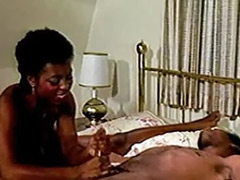 Young ebony, Teen sucking dick, Ebony sucking dick, Ebony cream pie, Young dick