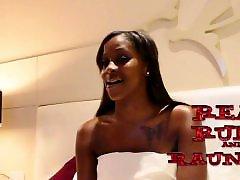 Ebony close-up, Ebony close up, Blacks on teens, Black cheating, Boyfriends, Amateur cheat
