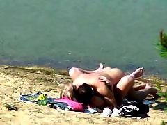Voyeur beach, Spys, Spy voyeur, Spy beach, Fuck beach, Films h