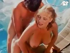 Vintage porn, Vintage compilation, Legend