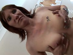 Real milf, Real amateur matures, Real amateur, Milf real, Mature alone, Housewifes