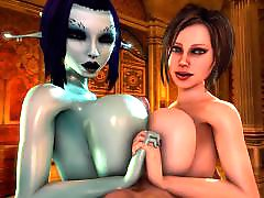 Tits cumshots, Tits cumshot, Tit cumshots, Double cumshot, Cumshot tits, Tit cumshot