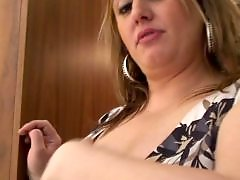 Moms, Big tits, Masturbation, Big boobs