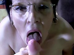 Milfs german, Masturbation granny, Mature german masturbating, Mature amateur masturbation, Mature amateur masturbate, Hubby