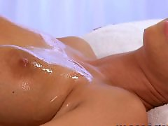 Massage lesbians, Massage lesbian, Massage horny, Massage big boobs, Massage-lesbian, Massag rooms