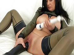 Solo slut, Solo dirty, Latex mature, Dirty sluts, Mature dirty, Crazy mature
