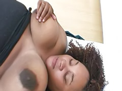 Peaches, Licking hairy ebony, Hairy ebony masturbation, Fat hairy, Fat cum, Fat blacks