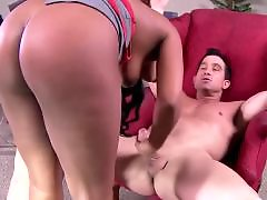 Tits has, Tits ass, Teen facial blowjob, Teen bitches, Teen big tits, Teen big ass