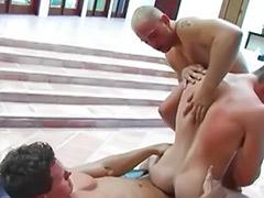 Straight sex, Straight gay, Straight, Gay straight
