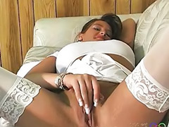 Stockings squirting, Squirters, Squirt stockings, Milf stocking solo, Milf stockings solo, Milf solo stockings
