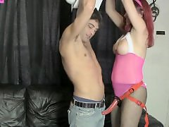 Punishments, Punishment spanking, Pov spanking, Spanks, Spanking pov, Spanking balls