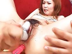 Pussy japaneses, Pussy japanese, Masturbate hairy pussy, Hairy pussy masturbation, Brunette hairy pussy, Asian pussy masturbation