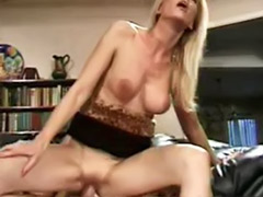 Milf mom hot, Makes him cum, Make him, Mom shaving, Mom facials, Facial mom