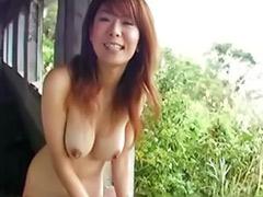 Japanese naughty, Naughty japanese