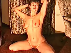 Solo dancing, Solo big tits heels, Naked milf, Naked dancing, Naked dance, Milf high heels solo