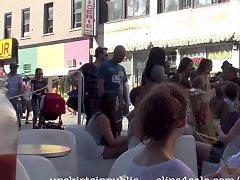 Very public, Upskirt public, Public upskirt, Public street, Public flashing, Public flash