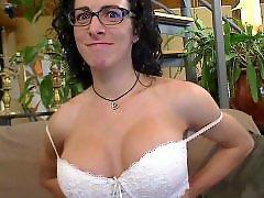 Webcams boobs, Webcam toy, Webcam sex, Webcam dildoing, Webcam dildo, Webcam brunette