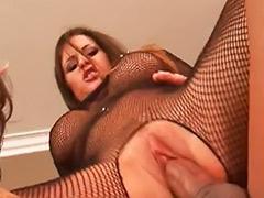 Lesbian cumming, Lesbian cum, Best lesbian, Best cum shot, Best cum, Best blowjob