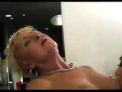 Public flashing, Public flash, Public nudity bbw, Juicy, Flashing public, Ebony public