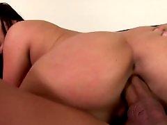 Pussy big, Piercings, Piercing pussy, Piercing, Pierced pussy, Pierced cock