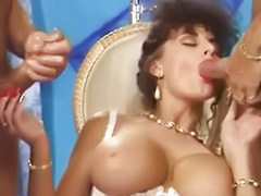 Young vintage, Young big tits, Vintage pornstars, Vintage double, Vintage big tits, Vintage big tit