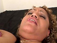 Tits sucking, Tits sucked, Tits girls, Tits black, Tit sucked, Tit suck
