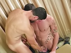 Tattoo gay, Servicing, Service sex, Fetish gay, Gay serviced, Gay fetish