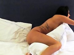 Masturbation caught, Masturbating blowjob, Marie, Latin blowjob, Giselle mari, Get caught