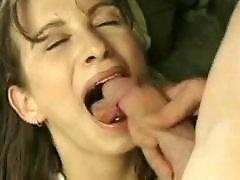 Tits face, Tits cumshots, Tits cumshot, Tits ass, Tit cumshots, Teen, brunette, ass