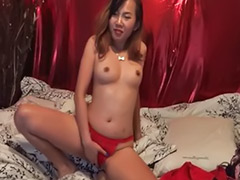 Thai solo, Thai masturbate, Thai girl, Thai cam, Thai amateur, Masturbating thai girl