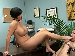 Titten, Pov big, Pov milf, Milfs german, German pov, German milf