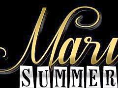 Summer b, Strippers, Stripper, Marie, Lap dancing, Lap