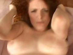 Tits milf, Tits mature, Tits huge, Tit fucking, Tit fuck, Tenderness