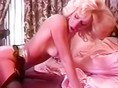 Vintage stockings, Vintage orgasm, Vintage hairy stockings, Strong fucking, Strong, Stockings orgasm
