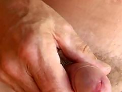 Public fuck, Public mature, Milf outdoor fuck, Milf outdoor, Matures outdoor, Mature, outdoor