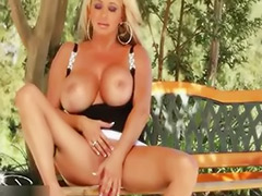 Tits solo, Solo girl big tits, Solo blonde girl, Solo big tits, Solo big tit, Solo tits