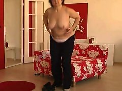 Tits mature, Tits granny, Tits granni, Pussy granny, Pussy big tits, Pussy big