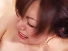 일본 빨기