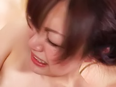 Japanese suck, Hot asian babe, Japanese